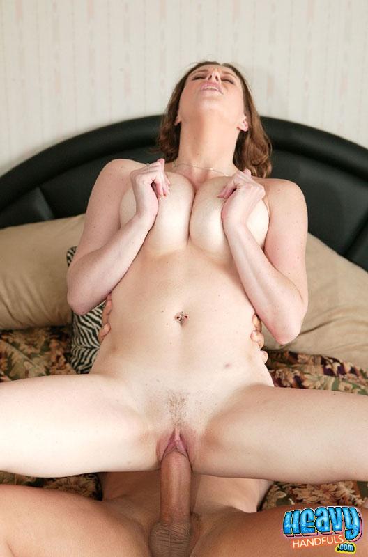 Girls sucking other girls big tits