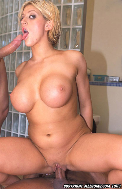 Xhamster, Eve Lawrence Porno Movies,