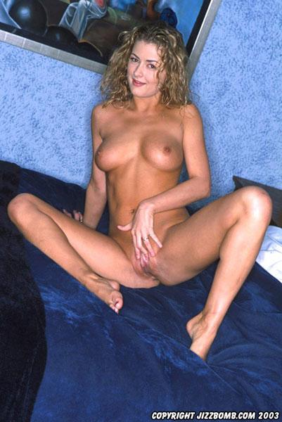 video porno hard moglie tettona