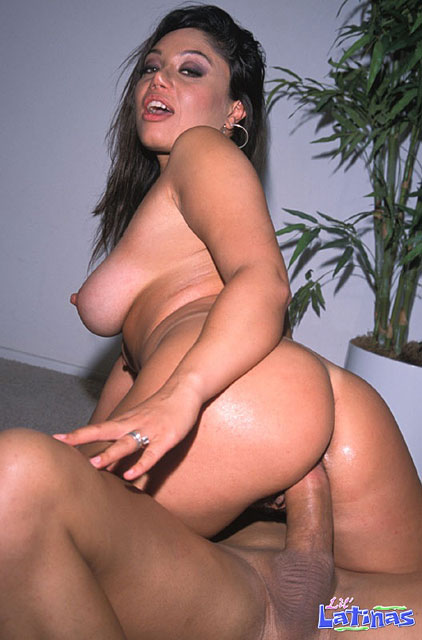 Free double penetration thumbnail galleries