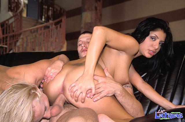 romantische sex scene spanischer reiter sex