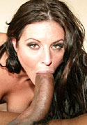 Super slut takes big black cock in her ass from Mr Biggz