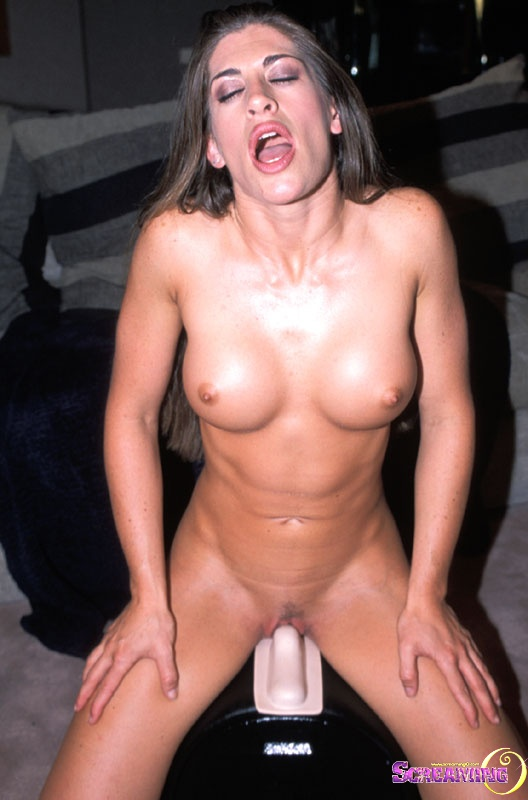 Abuse Porno