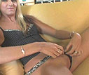 Ashley Lunga Learns A Squirt a Schizzata vaginale 101 - www.squirting101.com