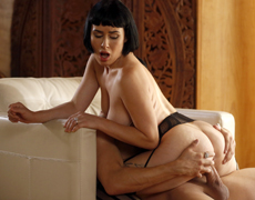 Preview HotWifeXXX - Olive Glass