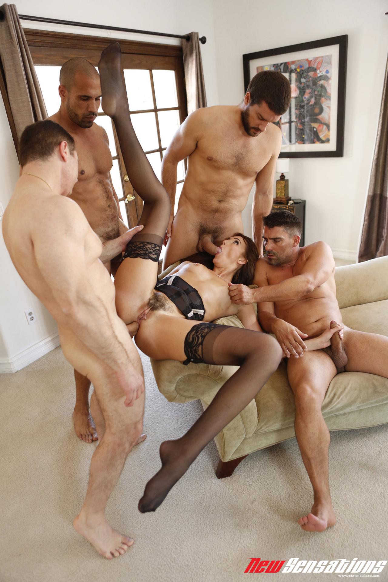 racconti erotici gay Firenze