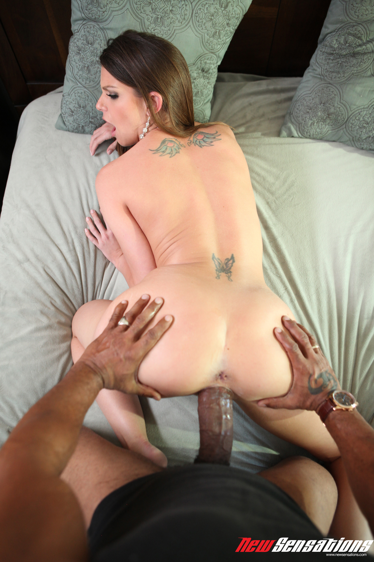 Preview Shane Diesel - Brooklyn Chase - Shane Diesel's Who's Your Daddy Now #3