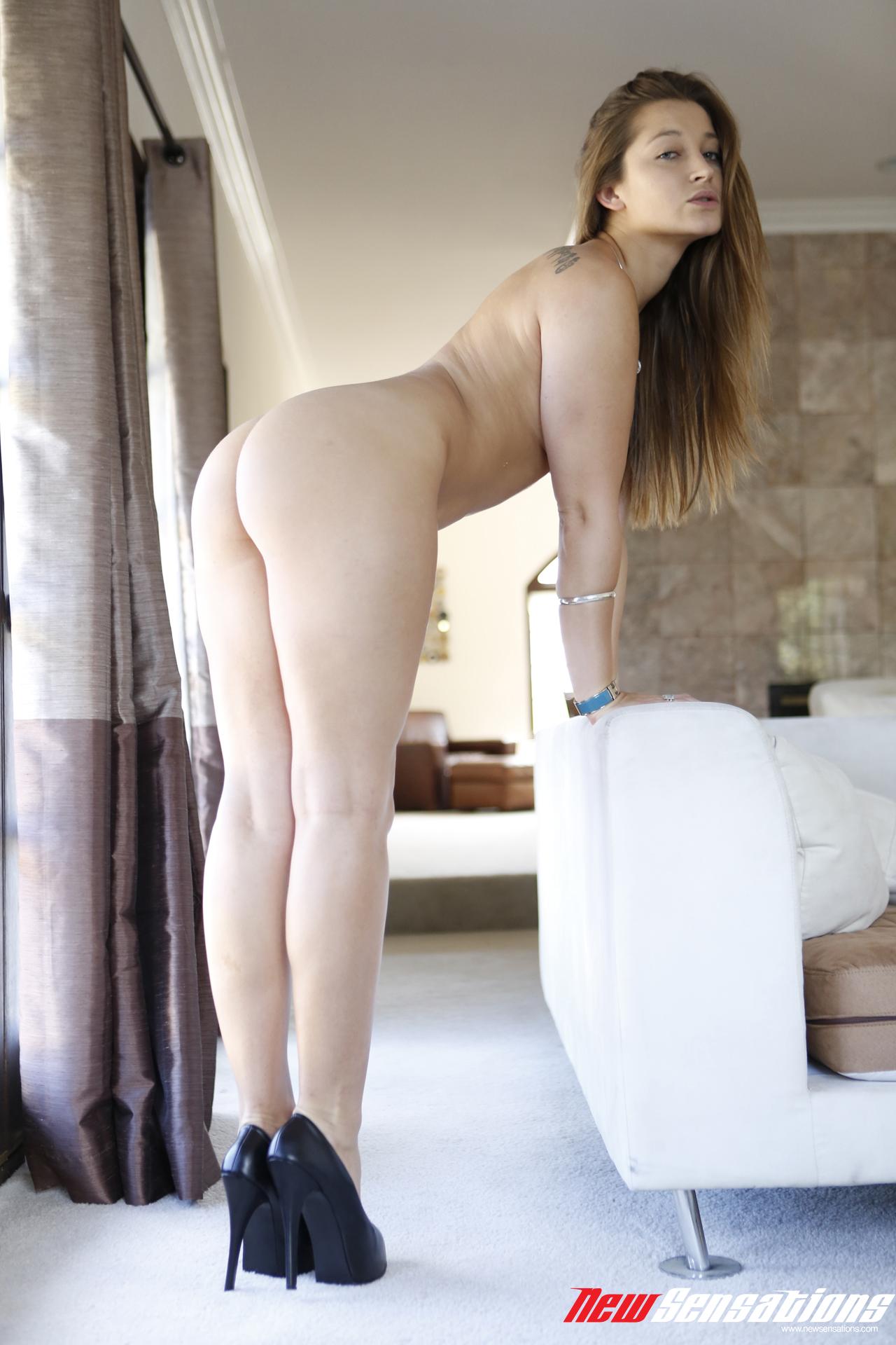 Nice hot nude girls