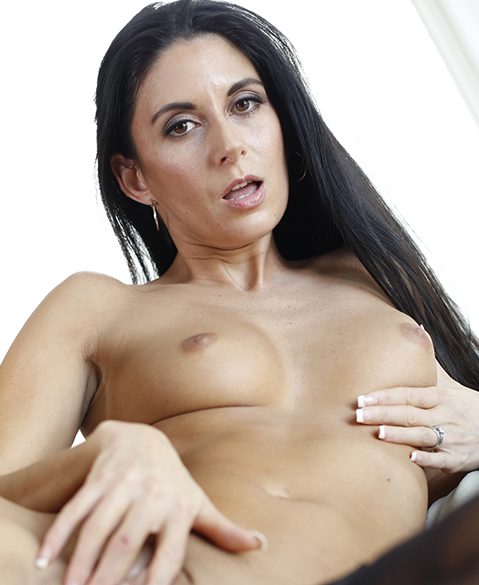image He came fast in my ass claudias anal