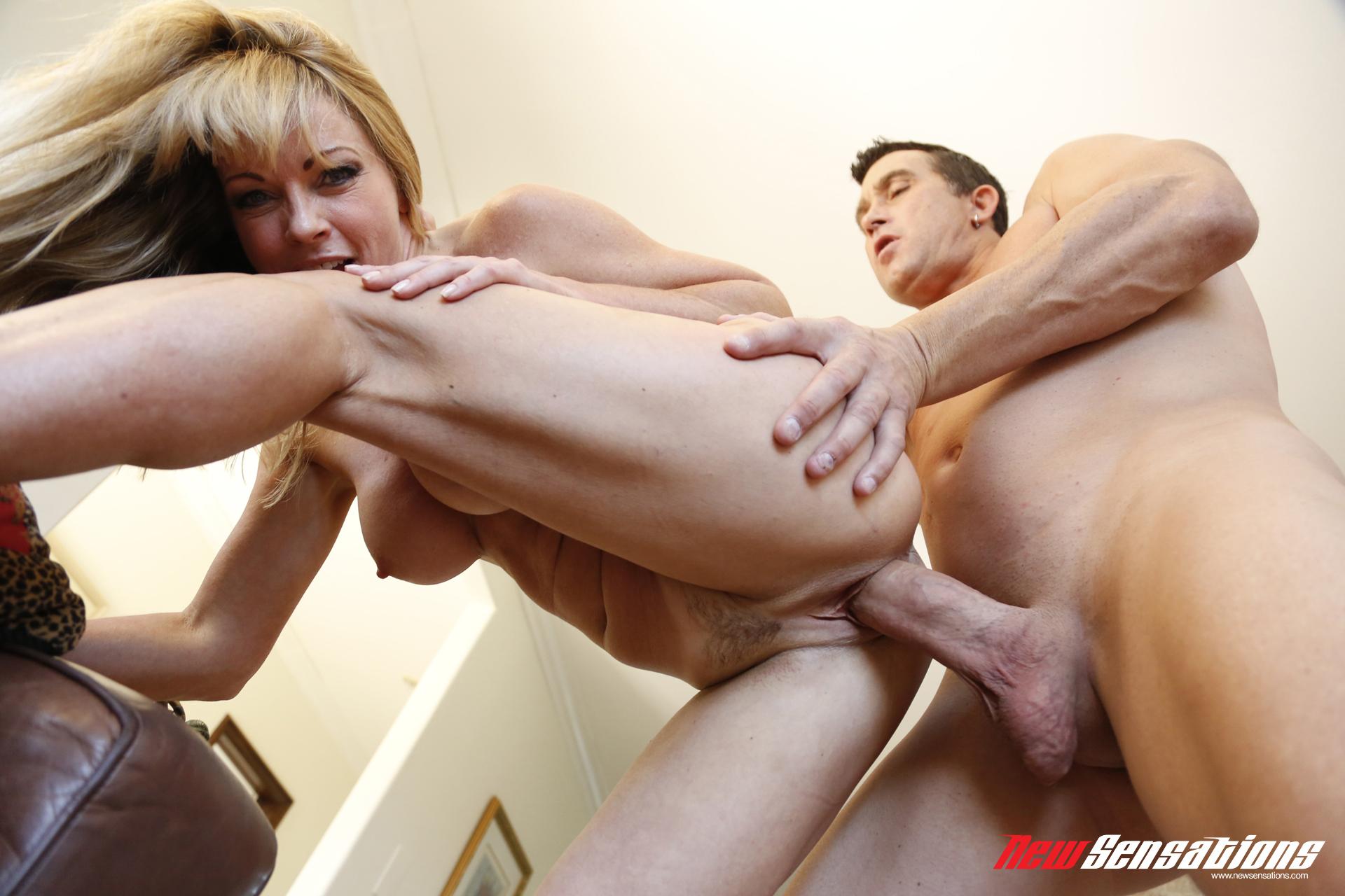 порно ролики гиганты