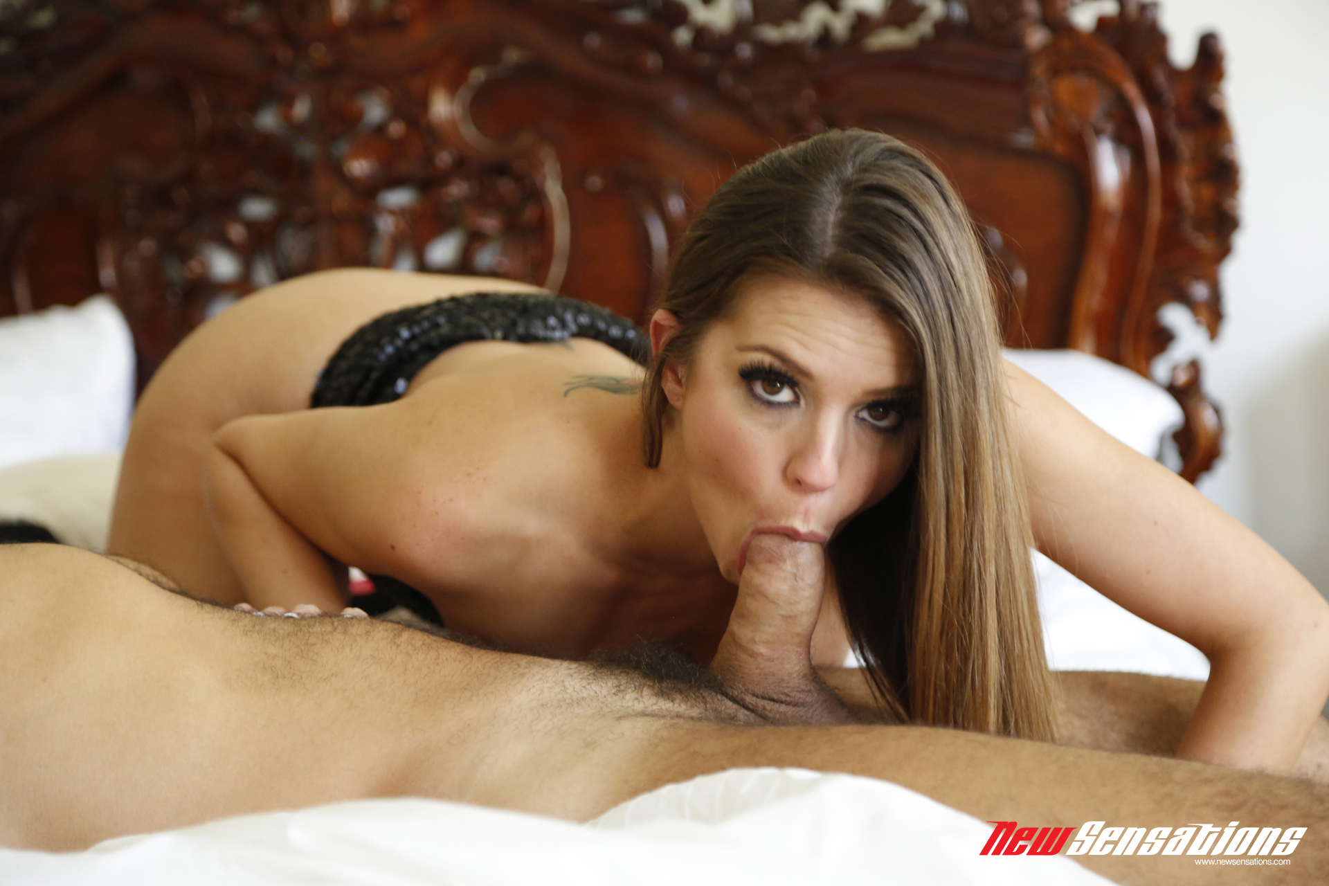 Forbidden sex in the yeshiva arab israel jew amateur adult porn fuck doctor - 2 part 5