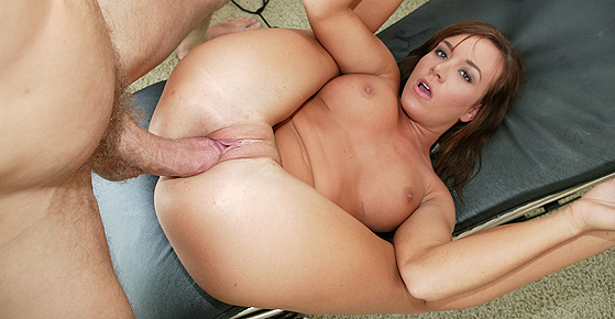 Jaclyn Case - Jaclyn Case Deeply Pounded With Fat Cock And Loving It: http://www.nsgalleries.com/hosted2/flv/ns/jaclyn_case_BoundToPlease2/index.php?id=103345;p=2