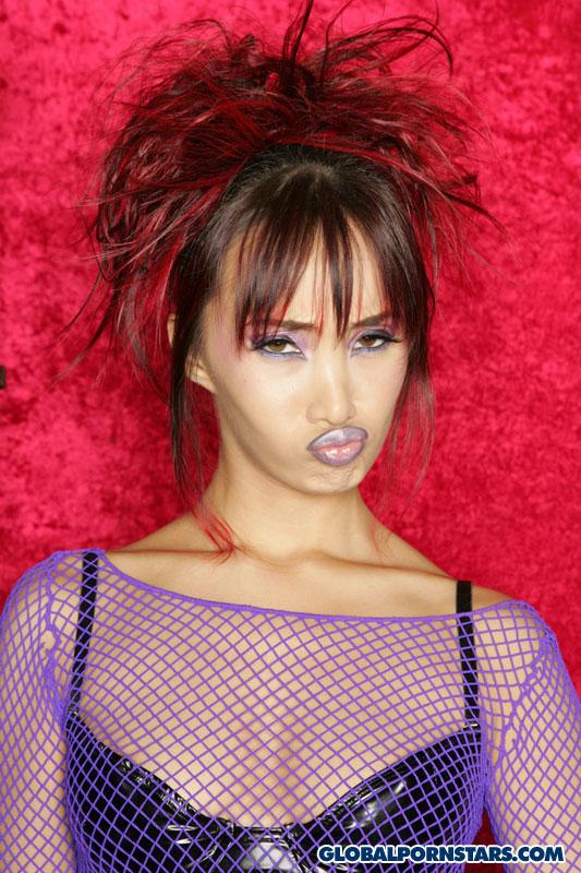 Азиатская порно звезда Эротика и порно фото, порнуха,секс фотки - на.