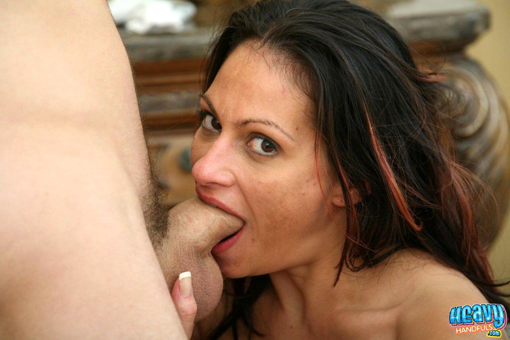 Erotic tube student