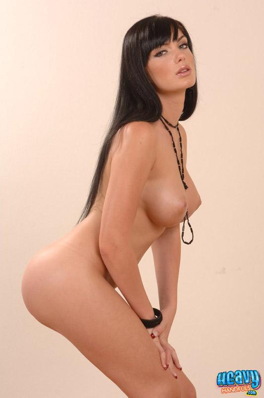 suomi24 seksi chat huge boobs