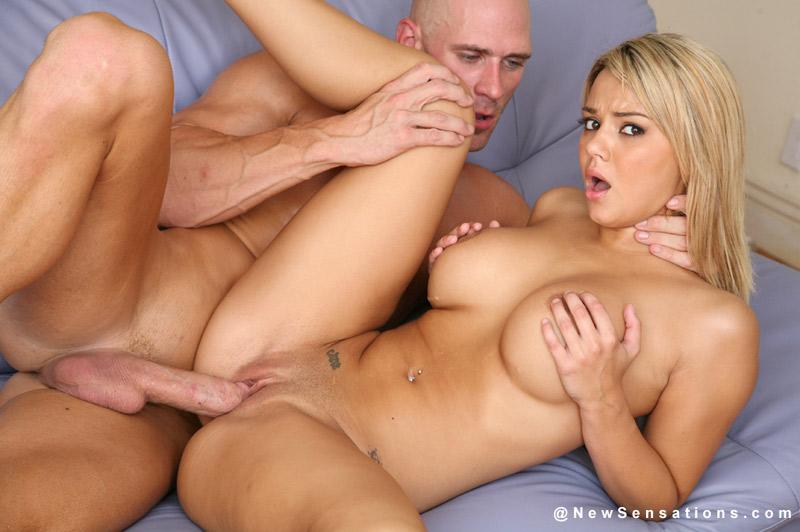 young vagina spreading porn
