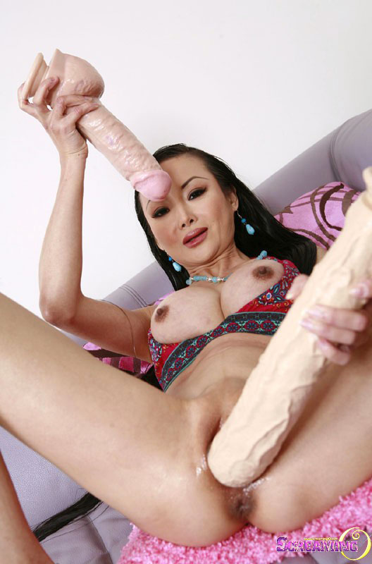 Ange venus tight butt pounded hard 7